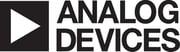 Analog_devices_logo_BW-2