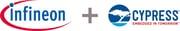 IFXCYP_one-line-4