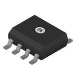 MC100LVEP11_ONSEMI_brand_added-2