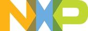 NXP_logo_color-1