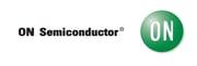 ON_Semiconductor_logo_horizontal-2