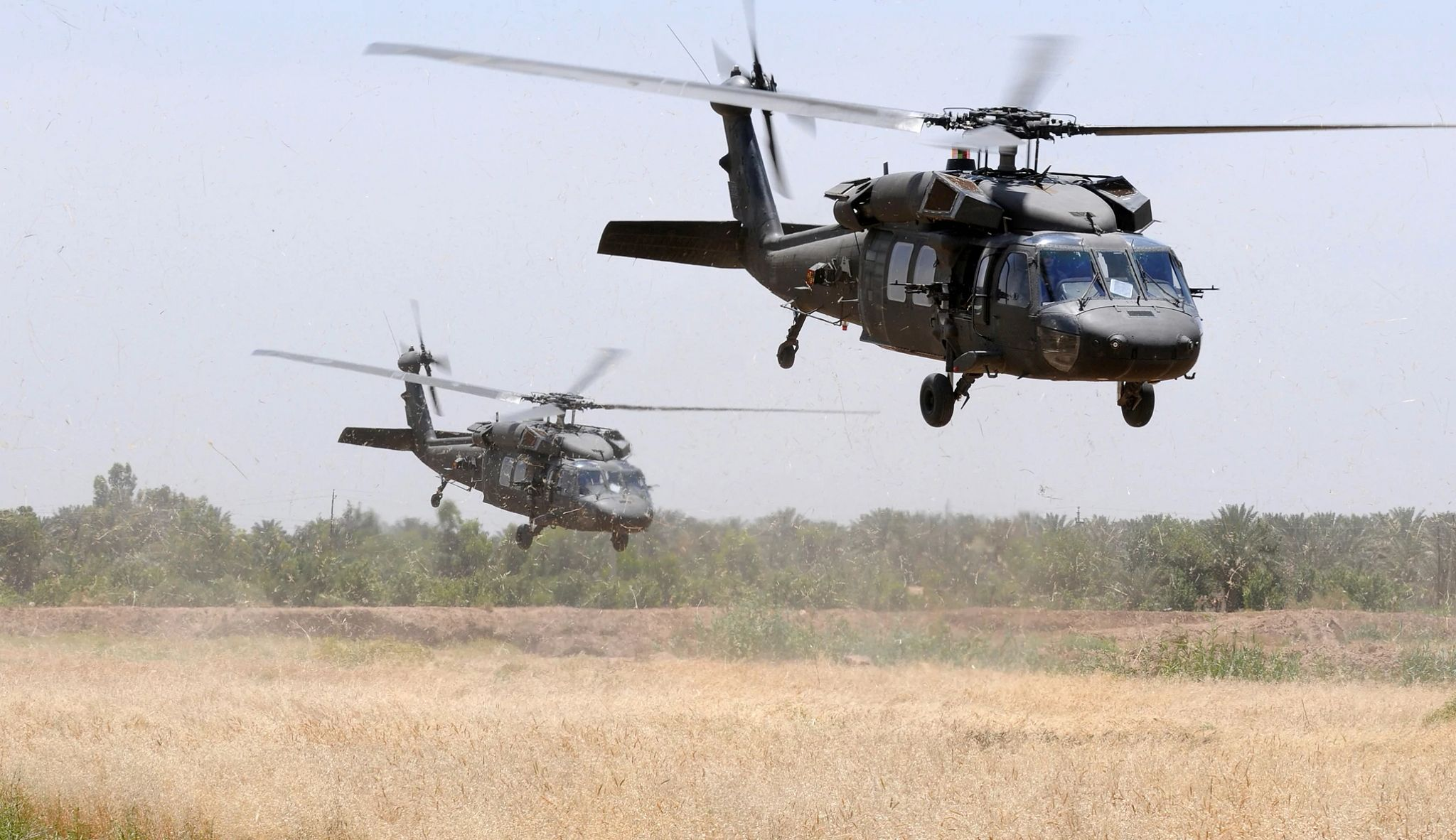 RE_HP_HELICOPTER