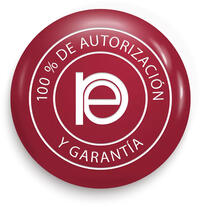 authorized_guarantee_3D_Final_MX