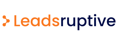 Leadsruptive Agency Services & Qualifications   HubSpot