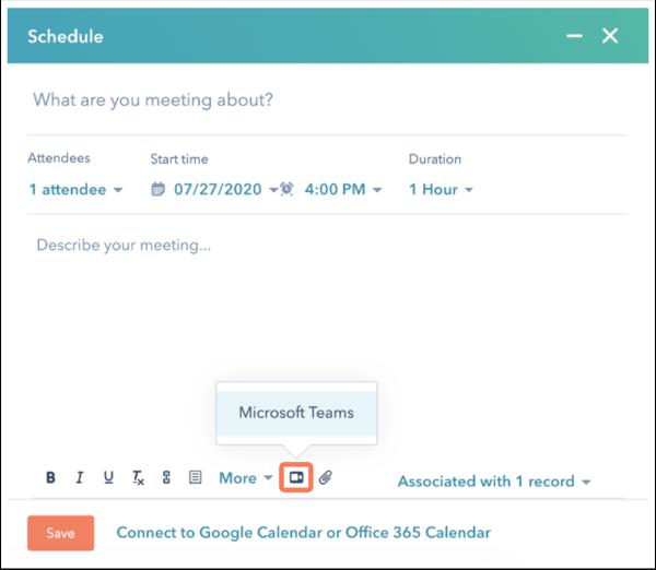 create-microsoft-teams-meeting