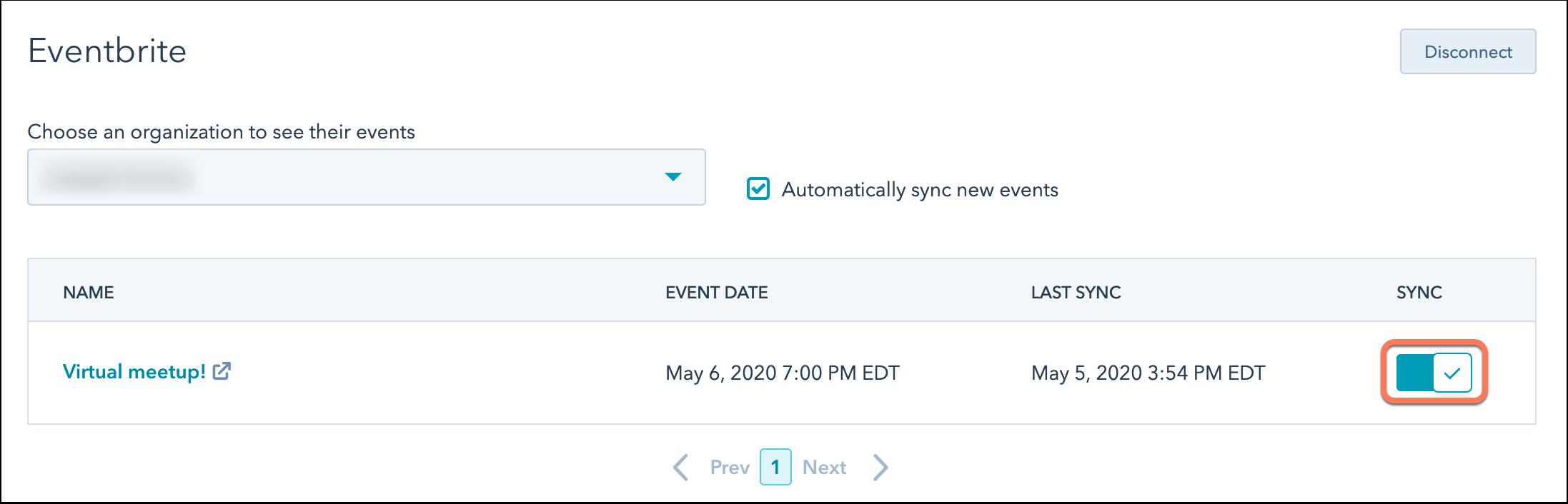 eventbrite-app-settings-1