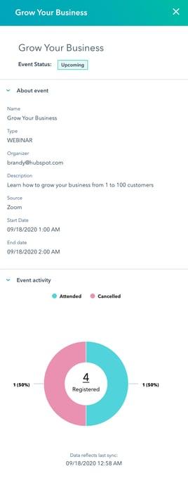 Marketing_events-2