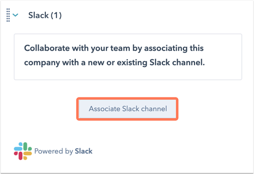 associate-slack-channel