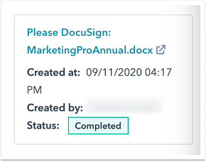 docusign-signed-1