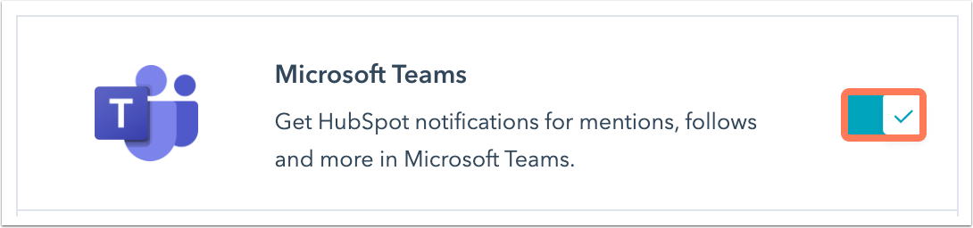 microsoft-teams-notifications-settings