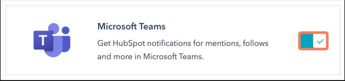 microsoft-teams-notifications-settings