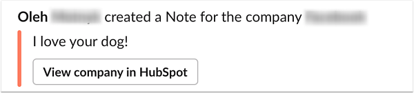 slack-note-notification