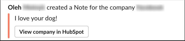 slack-note-notification