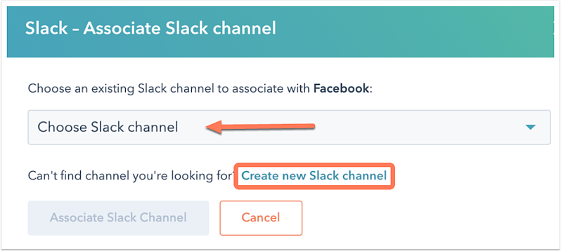 slect-slack-channel-dropdown