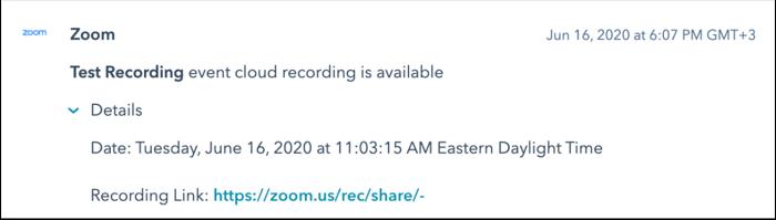 timeline-zoom-recording