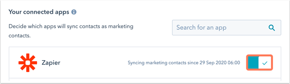 turn-on-marketing-contacts