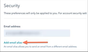 edit-email-address