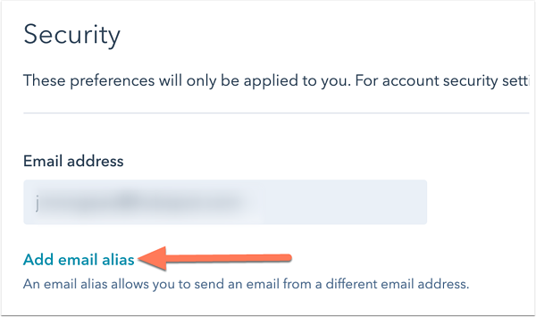 edit-email-address