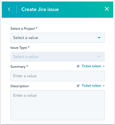 create-jira-issue