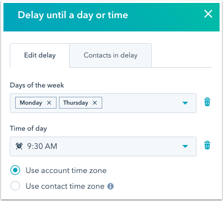 delay-until-day-or-time-select-day-or-time