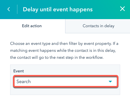 delay-until-event-happens-select