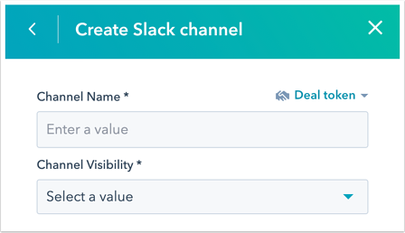 workflow-action-create-slack-channel