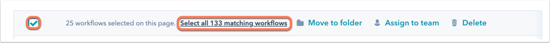 workflow-bulk-select-button