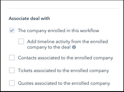workflow-create-deal-associations