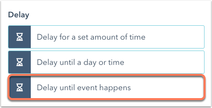 workflow-delay-until-event-happens-action