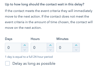 workflow-delay-wait-up-to-setting