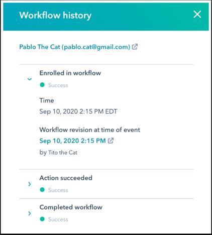 workflow-history-enrollment-details