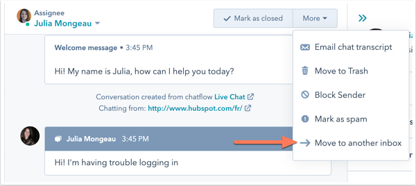 move-conversation-to-another-inbox