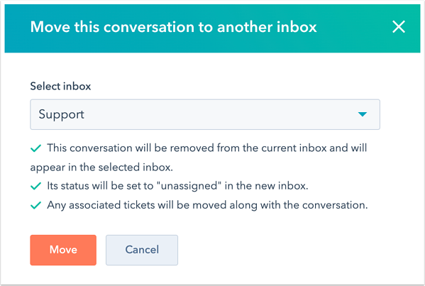 select-an-inbox-to-move-to