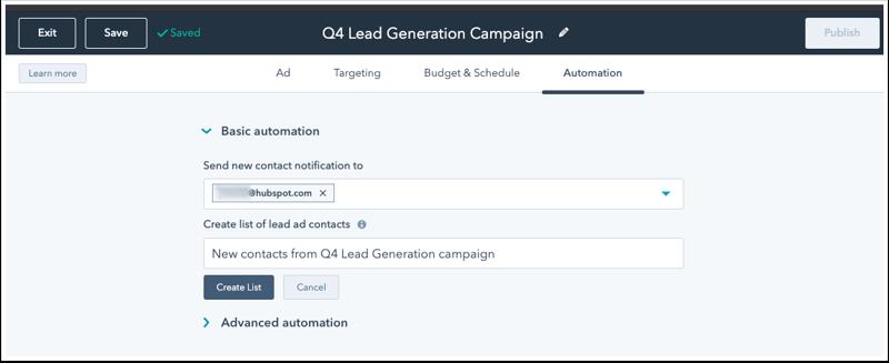 campaign-creation-basic-automation-setup