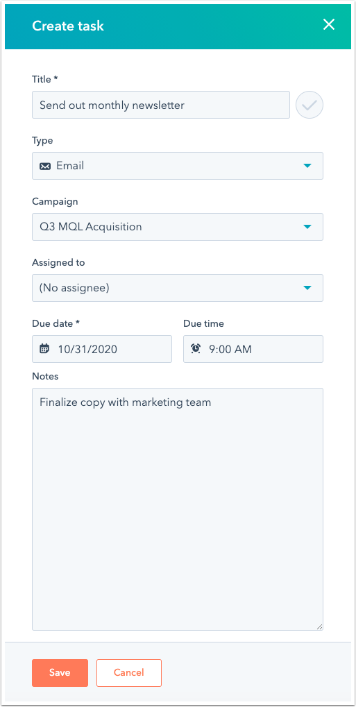 create-task-with-marketing-calendar