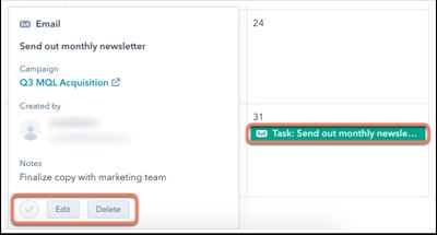 manage-calendar-event