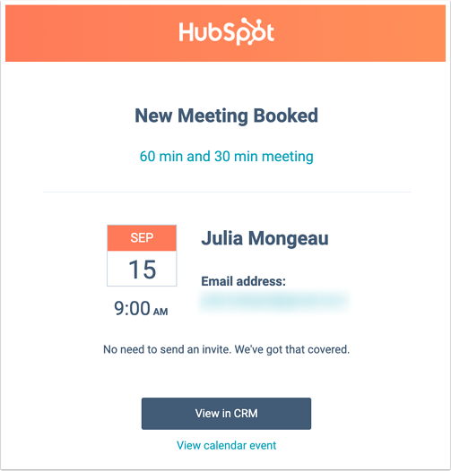 new-meeting-booked-calendar-notification