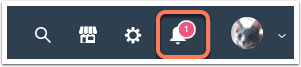 notification-icon