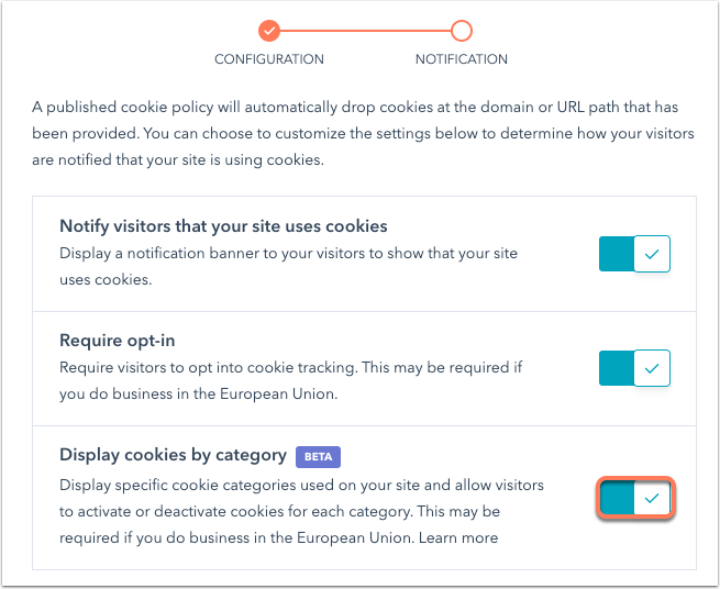 display-cookies-by-category-toggle