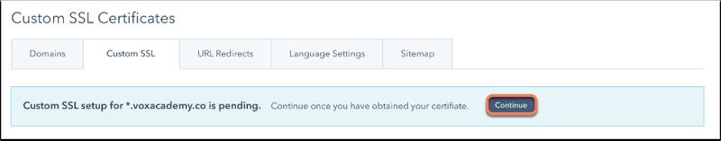 custom-ssl-continue-process