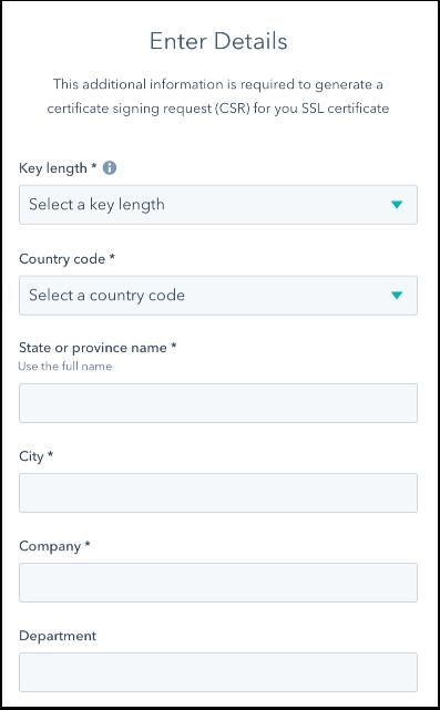 custom-ssl-enter-csr-details