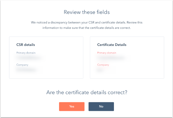custom-ssl-review