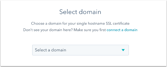 custom-ssl-select-domain-menu