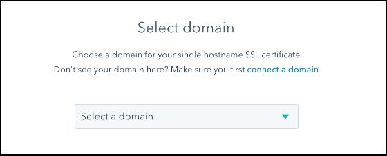 custom-ssl-select-domain-menu