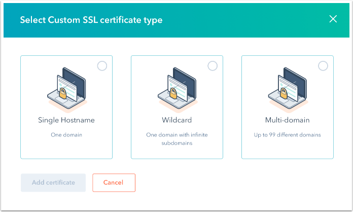 ssl-select-certificate-type