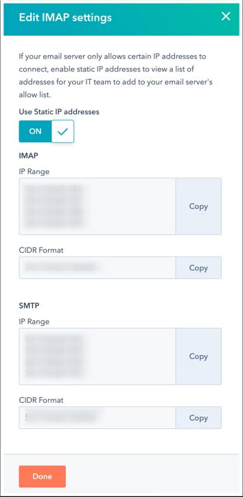 add-imap-domain