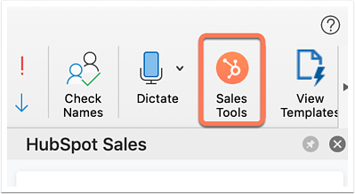 click-sales-tools-on-desktop