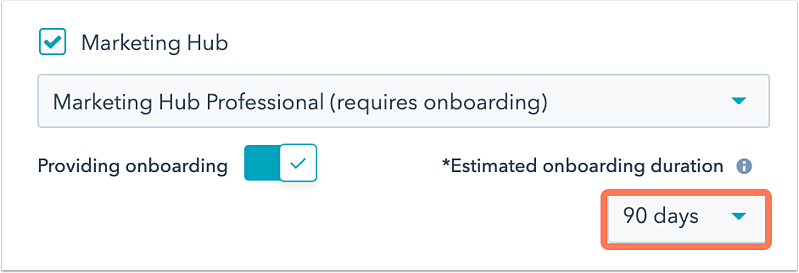 estimated-onboarding-duration