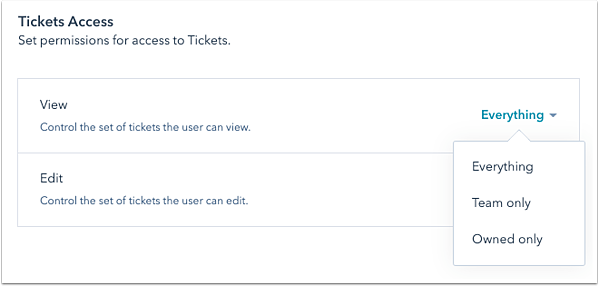 user-permission-tickets-access
