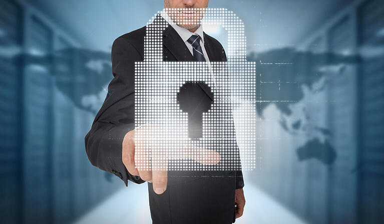 Reduce Cyber Threats in Real Time